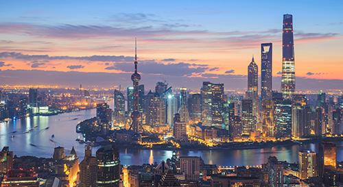 上海 旅行ガイド 地球の歩き方